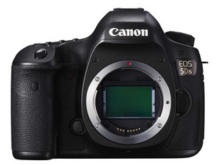 eos5ds-01.png